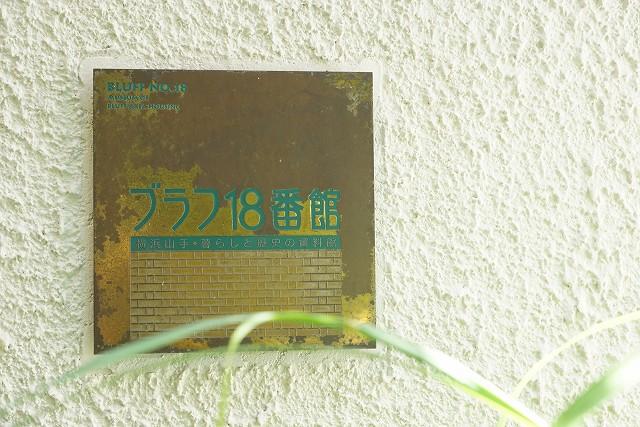 DSC03311.jpg