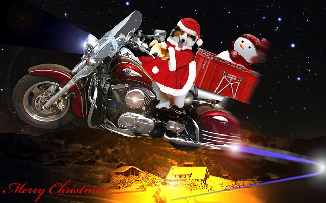 MerryChristmas800-500.jpg